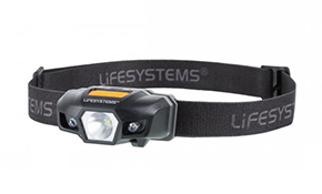 lifesystems-intensity-155-headtorch