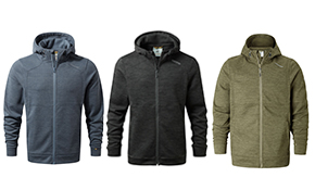 craghoppers-vector-hooded-jacket-mens