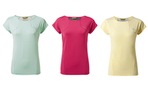 craghoppers-womens-fusion-tshirt
