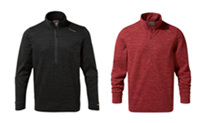 crags-strata-half-zip-mens