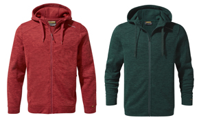 crags-strata-jackets-mens