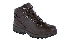 berghaus-explorer-ridge-womens