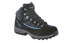 berghaus-explorer-trek-womens