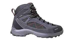 vango-cervino-mens