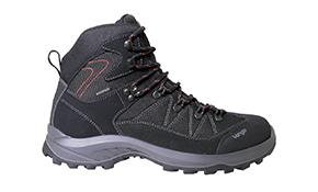 ec5469b91 Walking boots and socks - The Duke of Edinburgh s Award (DofE) Shopping