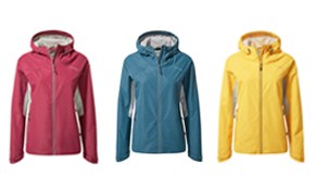 crags-women-horizon-jacket
