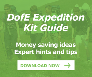Expedition Kit Guide