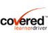Covered Learner Driver
