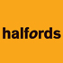 Halfords Cycling
