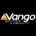 Vango Spares and Repairs
