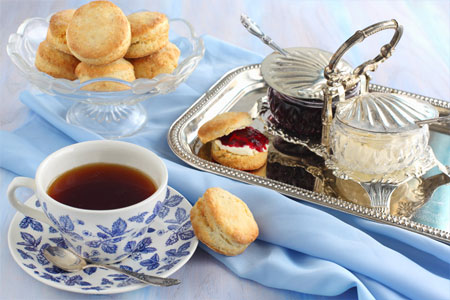 20%-off-afternoon-tea