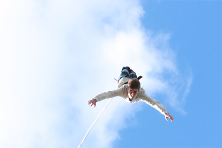 20%-off-bungee-jump