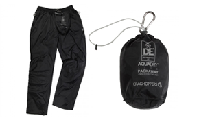 Craghoppers Ascent Overtrouser