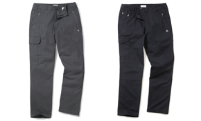 Craghoppers Traverse Trouser
