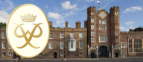 Up to 20% off accommodation, travel and attractions for your Gold Award Presentation