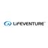 Lifeventure