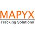 Mapyx