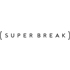 Super Break