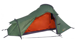 Vango Banshee 200