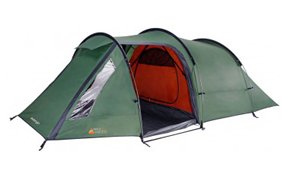 Vango Omega 350