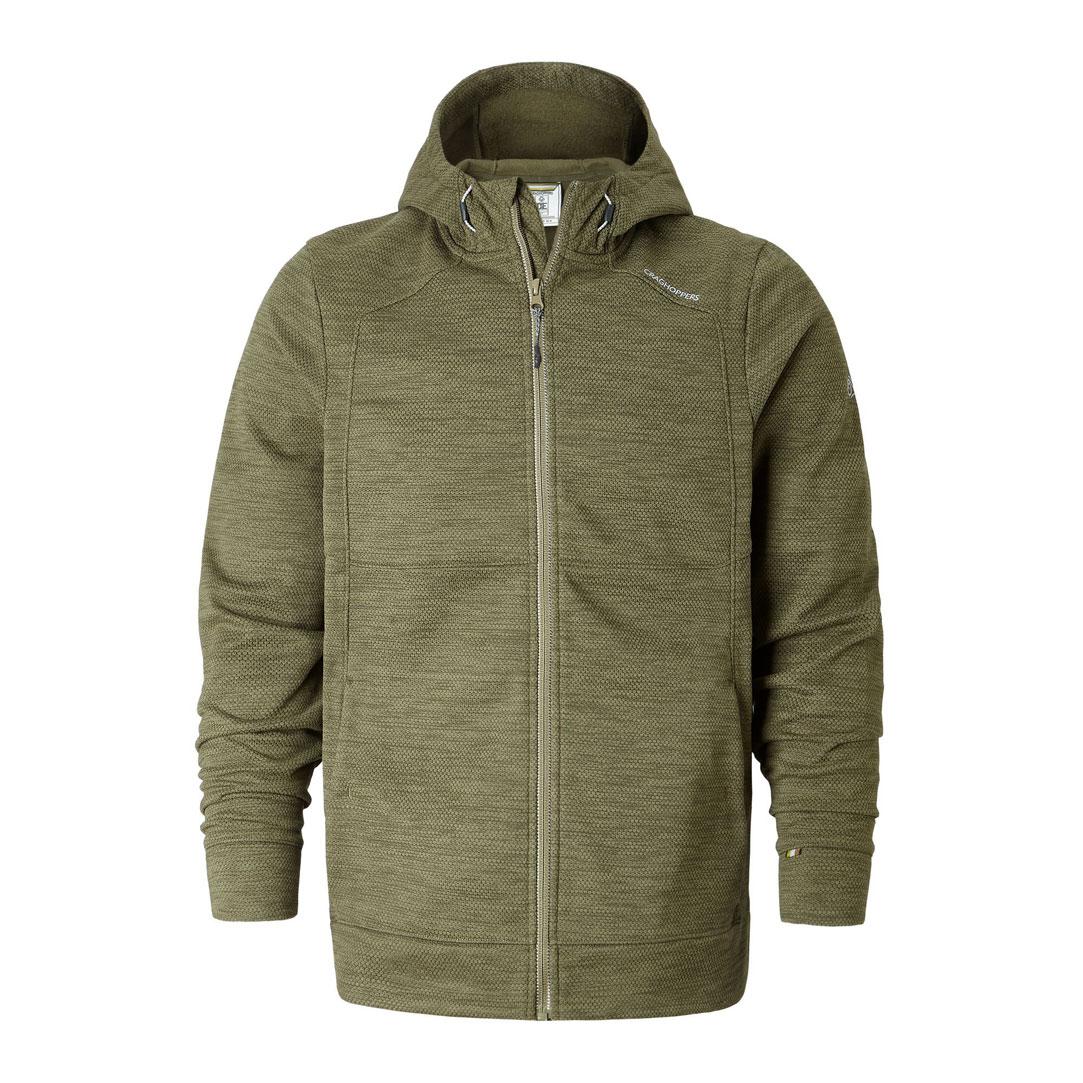 ca3857c597f91 2 fleece tops or similar - The Duke of Edinburgh's Award (DofE) Shopping