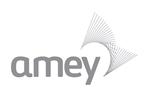 amey_logo_small
