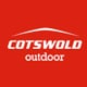 ad cotswold