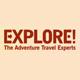 ad explore