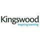 ad kingswood