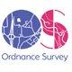 ad ordnance survey