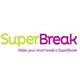 ad superbreak