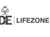 LifeZone Cropped