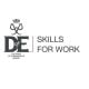 Skills for Work_80 by 80