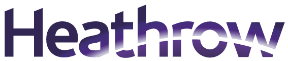 Heathrow_Purple_logo_NO_TAG