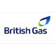 offer british gas