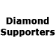 offer diamond supporters