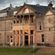 offers - st andrews golf