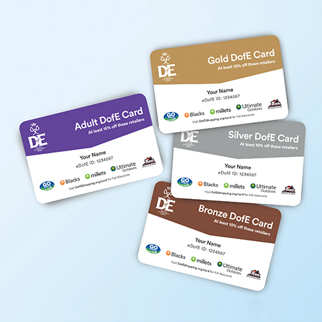 Adult check gold participating site