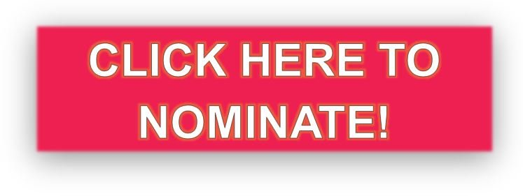 Nominate An Ambassador Here