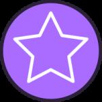 Purple Skills icon