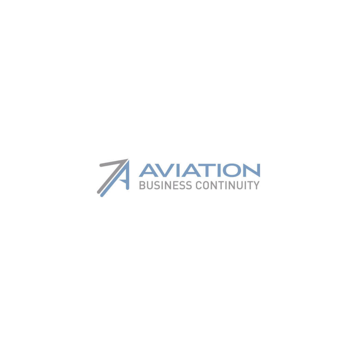 Aviation Business Continuity logo