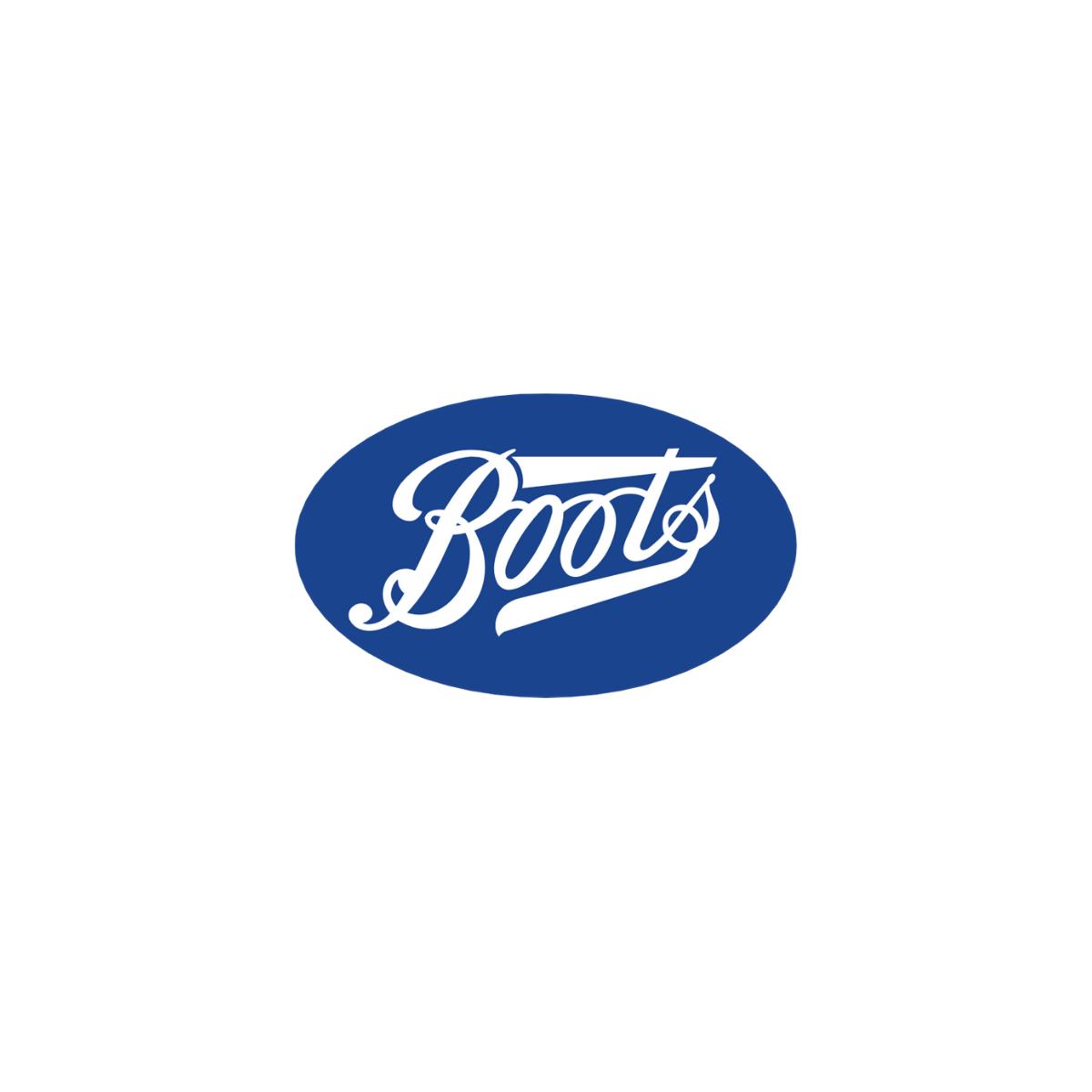 Books UK logo