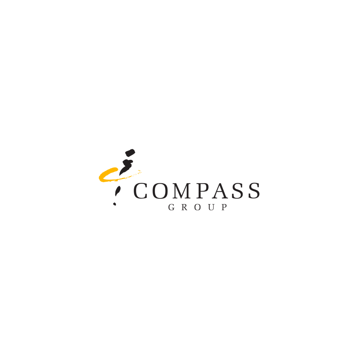 Compass Group PLC logo