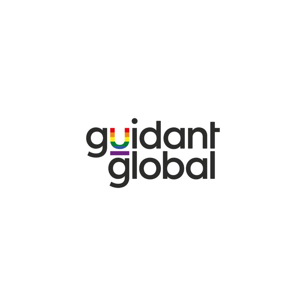 Guidant Group logo
