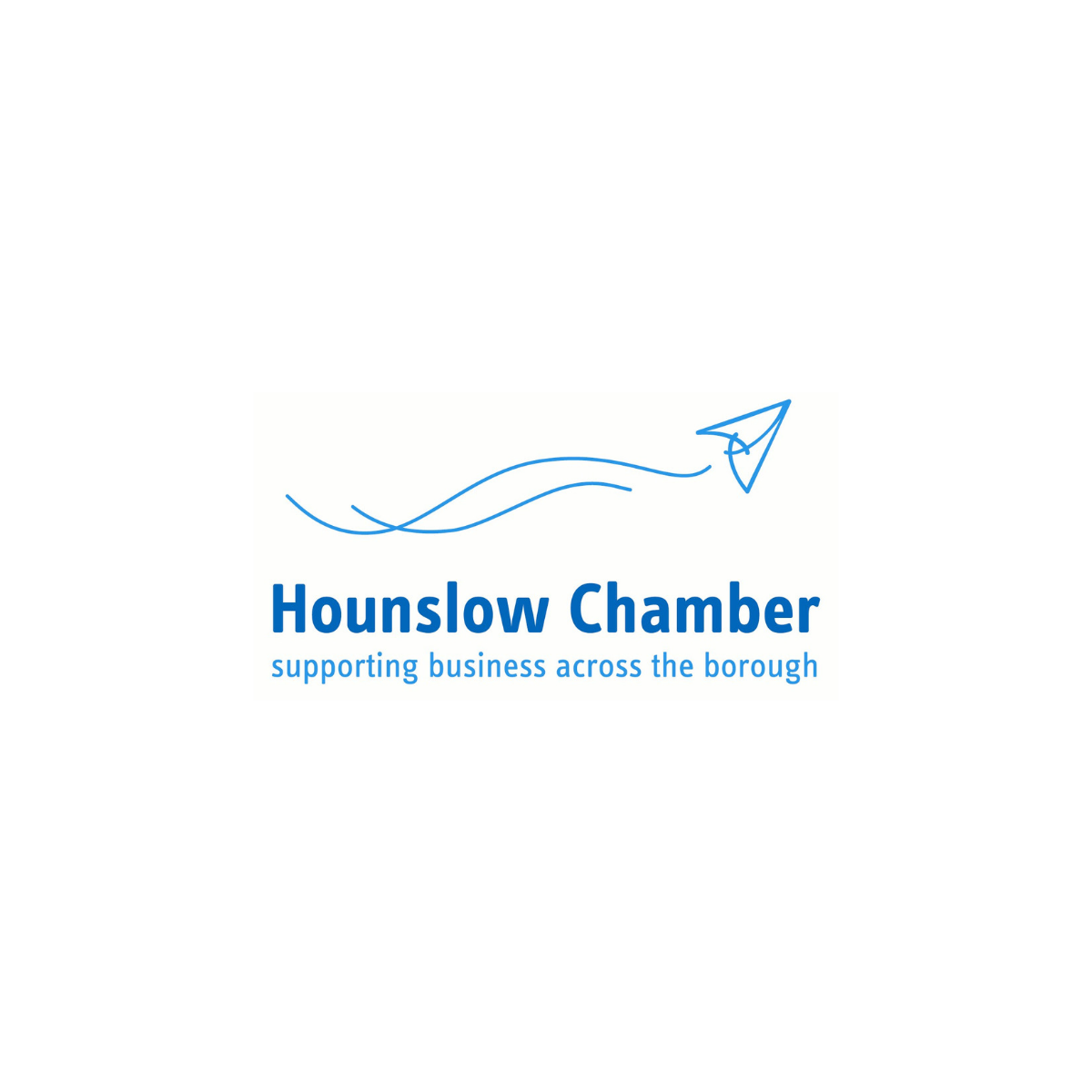 Hounslow Chamber of Commerce logo