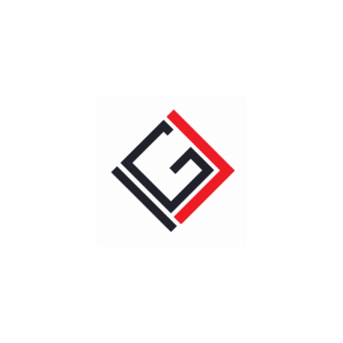 Intelligent Global Group Ltd logo
