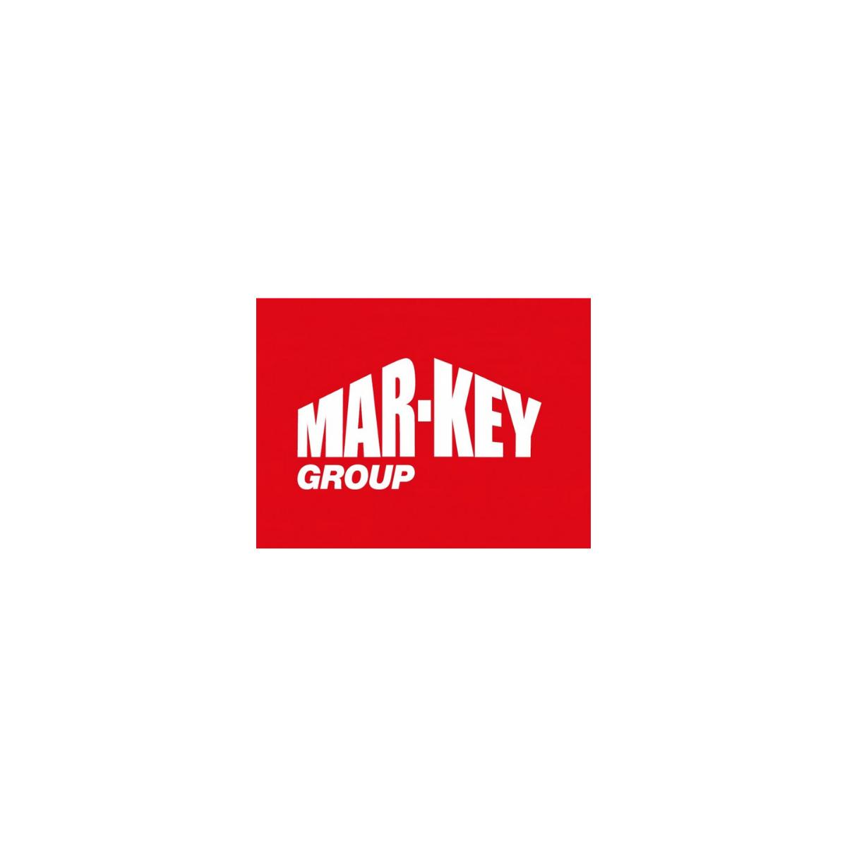 Mar-Key logo